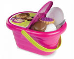 Smoby Cos de picnic Masha (310515) Bucatarie copii