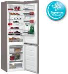 Whirlpool BSNF 9782 OX Хладилници