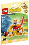 LEGO Turg (41543) LEGO