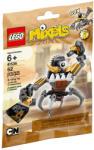 LEGO Gox (41536) LEGO