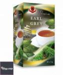 Herbex Prémium Earl Grey Tea 20 filter