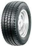 Tigar Cargo Speed 205/75 R16C 110/108R
