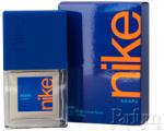 Nike Indigo Man EDT 30ml Parfum