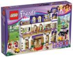 LEGO Friends - Heartlake Grand Hotel (41101)