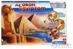 Clementoni Az ókori Egyiptom