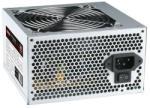 MS-TECH MS-N450-SYS 450W