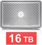 Hitachi G-RAID G1 Removable 16TB 7200rpm USB3.0 0G04082