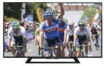 Sharp AQUOS LC-40LD270E Televizor LED, Televizor LCD, Televizor OLED