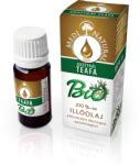 MEDINATURAL Bio Ausztrál Teafa Illóolaj 5ml