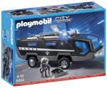 Playmobil SWAT Vehicul blindat (5564)