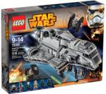 LEGO Star Wars - Imperial Assult Carrier (75106)