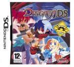 NIS America Disgaea (Nintendo DS)