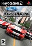 Empire Interactive Ford Street Racing (PS2) Játékprogram
