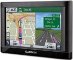 Garmin nüvi 65LM ЕЕ GPS навигация