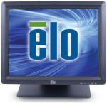 Elo ET1517 (E144246) Monitor