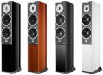 Audiovector SR 3 Super Boxe audio