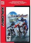 JoWooD Jacked [Xplosiv] (PC)