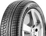Hankook Winter ICept Evo2 W320 XL 255/40 R19 100V Автомобилни гуми