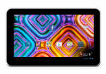 Lark FreeMe X2 9 Tablet PC