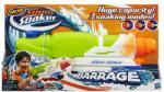 Hasbro Nerf Super Soaker Barrage (A4837)