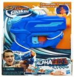Hasbro Super Soaker Alphafire