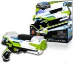 Hydro Force Side Winder