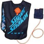Hasbro Super Soaker Hydro Pack