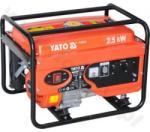 YATO YT-85432 Generator