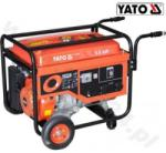 YATO YT-85437 Generator