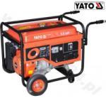 YATO YT-85434 Generator