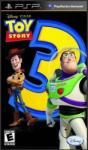 Disney Toy Story 3 [Essentials] (PSP) Software - jocuri