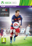 Electronic Arts FIFA 16 (Xbox 360) Software - jocuri