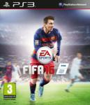 Electronic Arts FIFA 16 (PS3) Software - jocuri