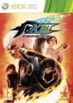 Atlus The King of Fighters XIII [Deluxe Edition] (Xbox 360) Játékprogram