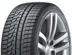 Hankook Winter ICept Evo2 W320 XL 235/45 R19 99V Автомобилни гуми