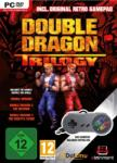 2taiment Double Dragon Trilogy [USB Retro GamePad Bundle] (PC) Software - jocuri