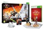 Disney Infinity 3.0 Edition Star Wars Starter Pack (Xbox 360) Játékprogram