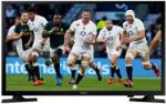 Samsung UE32J5200 Televizor LED, Televizor LCD