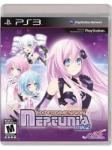 NIS America Hyperdimension Neptunia Mk2 (PS3)