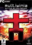 Pinnacle Software Multiwinia Survival of the Flattest (PC)