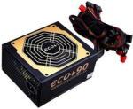 Eurocase ECO+90 800W ATX-800WA-14-90