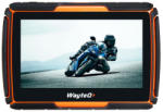 WayteQ xRIDER GPS navigáció