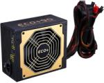 Eurocase ECO+90 1000W (ATX-1000WA-14-90)