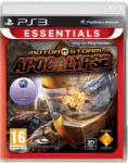 Sony Motorstorm Apocalypse [Essentials] (PS3)