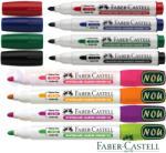 Faber-Castell Marker whiteboard Winner 152 FABER-CASTELL