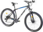 DHS TERRANA 2725 (2015) Велосипеди
