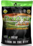 Olimp Sport Nutrition Dextrex Juice 1kg