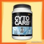Cytosport Cytocarb II 896g