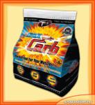 Trec Nutrition Max Carb 3kg