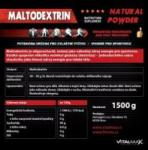 Vitalmax MALTODEXTRIN 1,5kg
